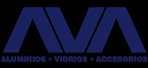 Aluminios, Vidrios y Accesorios AVA